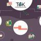 TöK Communications signe et renouvelle de nouveaux mandats