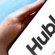 Québecor lance HUBLO, sa plateforme d'hébergement et de rayonnement des contenus promotionnels