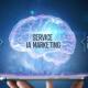 Adviso lance ses services en intelligence artificielle marketing
