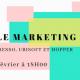 """L'agence Middle dévoile sa nouvelle image de marque et présente la première édition des """"Middle Marketing Night"""""""