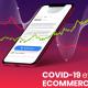Coronavirus : doublement des ventes en ligne en deux semaines au Québec selon Absolunet