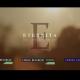 Le nouveau partenariat entre Éternita et Athos mis en images par Productions Chaumont