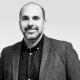 """Jean-François Renaud (Adviso) : """"Cette crise a été un révélateur de la marque employeur des entreprises"""""""
