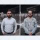 L'agence Réverbère offre 1M$ en formation sur Instagram notamment aux OBNL