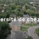 Romeo & Fils et Insubordination signent la nouvelle campagne de l'Université TÉLUQ