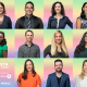 Les onze lauréats de la relève d'affaires québécoise récompensés lors du concours ARISTA