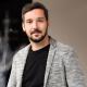 Recherche d'emploi : la stratégie «publique» de Jean-Luc Sanscartier